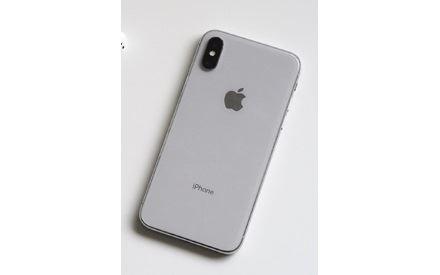 9006 - iPhone Basics