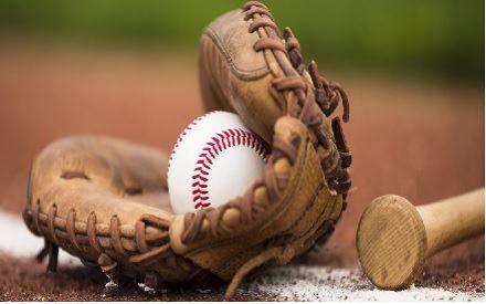 Baseball - GBN