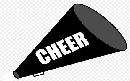 Cheerleading - GBS