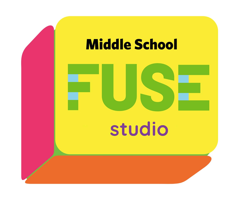 FUSE Studio